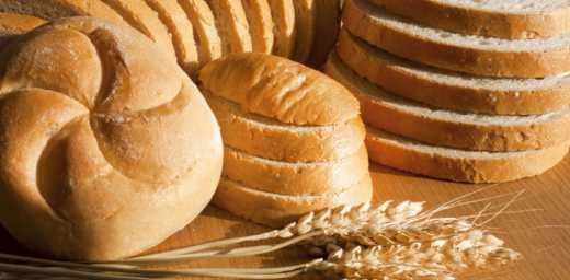 Хліб у Києві стане «золотим»
