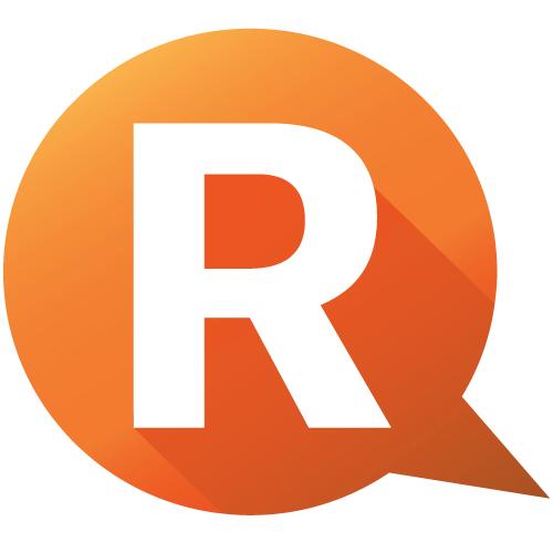 Популярность replyua.net в Фейсбуке возросла до 100 тысяч подписчиков из Украины