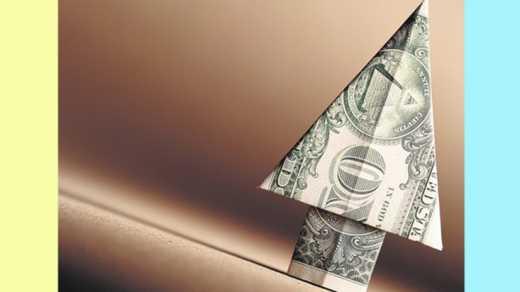Курс долара в Украине начал рости
