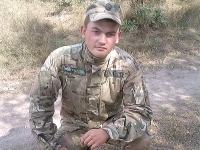 """20-летнего жителя Луцка военные без его ведома """"сделали"""" контрактником"""