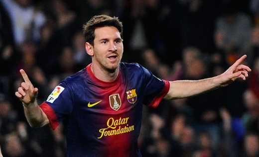 """Лідер """"Барселони"""" провів перше тренування з командою"""