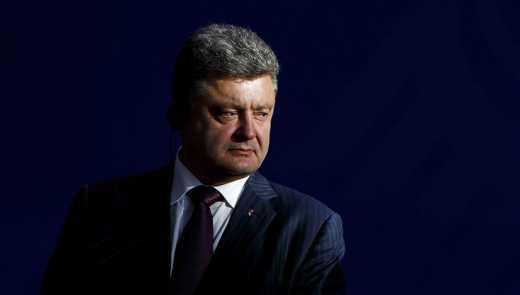 Официальная блокада Крыма: товары через Украину оккупанты больше не получат