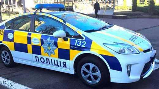 Новый Закон «загнал» водителей в угол: Протоколы о нарушениях ПДР отменили