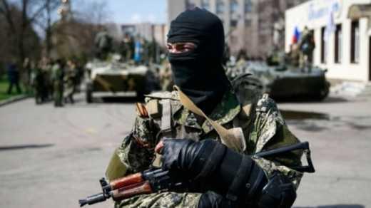 Сирия тоже передаст России «груз-200»