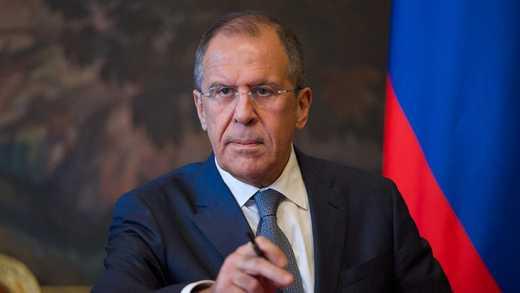 У Европы шок: Путин перенес выполнение «Минский договоренностей» на 2016 год