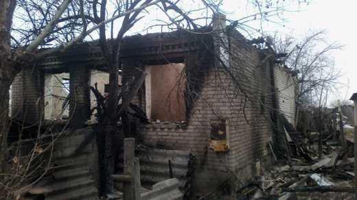 Атака на Трехизбенку, 92 ОМБР: украинцы Виктор Николюк с товарищем Кириллом получили сильные ранения