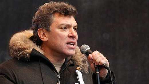 Известно имя заказчика смерти Бориса Немцова