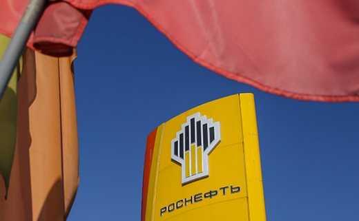 Судовий позов: «Роснефть» не в змозі сплатити оренду офісу в Москві