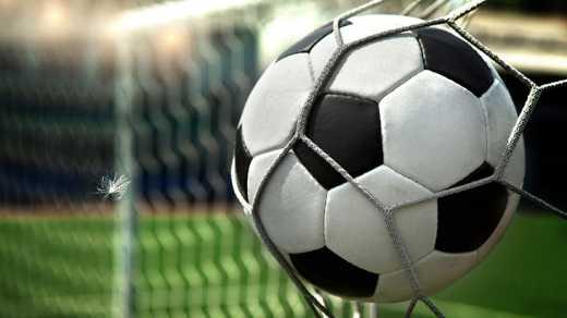 Появилось фото мяча «Евро-2016» под названием «Красивая игра»