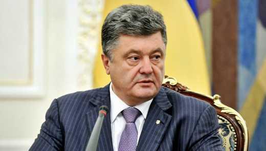 Раненые на Донбассе волонтеры получат денежную компенсацию