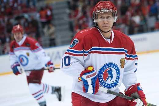 «Роснефть» возьмет у хоккейного ЦСКА займ на 10 млрд рублей