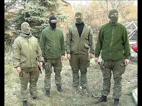 «Чьо за *уйня», — воїни незадоволені відведенням озброєння в АТО. Відео. 18+