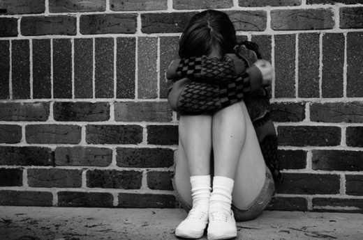 Во Владивостоке умер ребенок, которого родила 11-летняя девочка