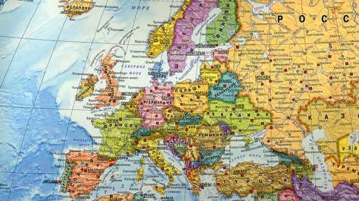Крысы рядом: Закарпатская область станет автономной частью Украины