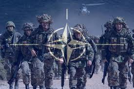 У США обіцяють адаптувати ЗСУ під стандарти НАТО до 2020 року