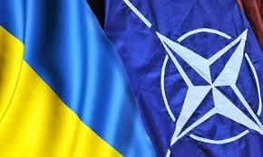 Парламент дозволив допускати військових Альянсу на навчання в Україну