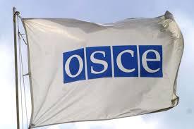 ОБСЄ і надалі не допускають в Крим