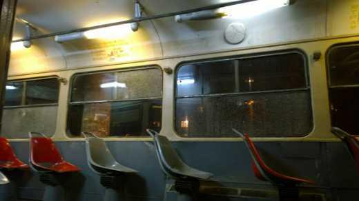 Волноваха №2: В Харькове сепаратисты обстреляли трамвай с людьми