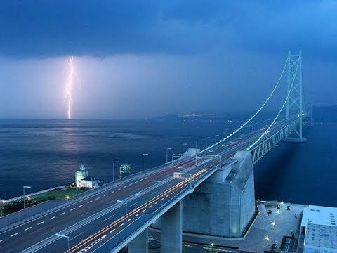 Мост в Крым – авантюра века! Бизнес в ауте (