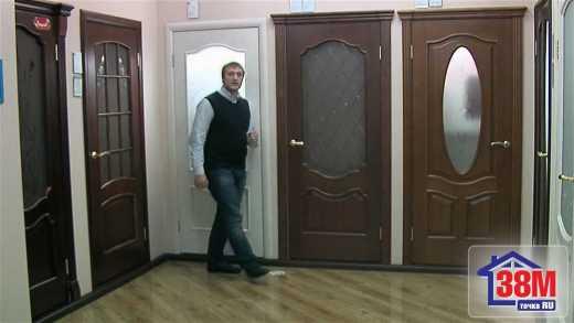 Недорогие двери межкомнатные: цена на качественные двери может быть приемлемой