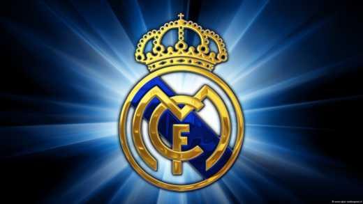 El Mundo Deportivo: «Реал» чекає жорстке покарання