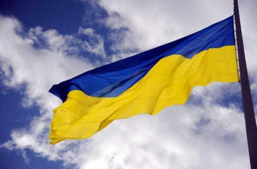 Нове мотивуюче відео для вдалого початку тижня справжнього українця!