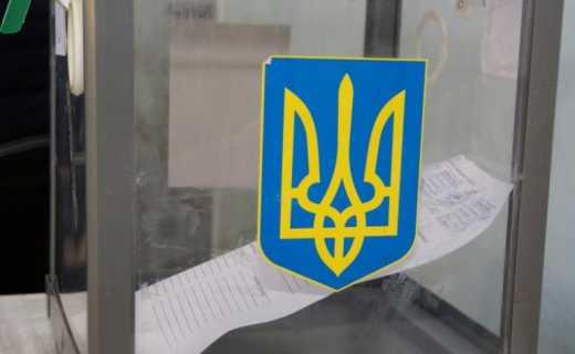 Вибори в Києві під загрозою зриву: ніхто не йде голосувати