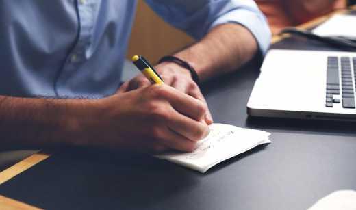Зачем работодателям сотрудники на временной основе?
