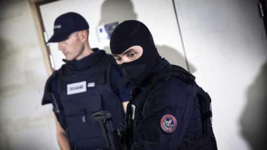 Спецслужбы Франции установили факты причастности РФ к терактам