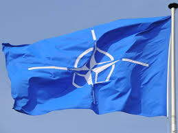 Бухарест прийме регіональний саміт НАТО