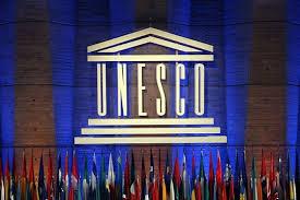 ЮНЕСКО підказало Україні як допомогти економіці