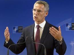 Російська агресія поглибить співпрацю НАТО зі Скандинавськими країнами