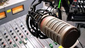 Через трансляцію російської пропаганди, польське радіо було позбавлено ліцензії