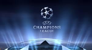 «Севілья» та «Шахтар» не пройшли до плей-оф Ліги Чемпіонів