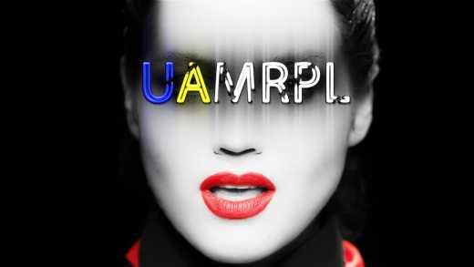 Жители Мариуполя сняли клип на Гимн Украины