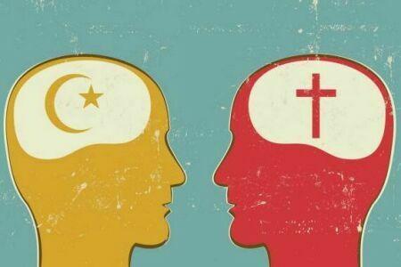 Мусульмане защитили автобус с христианами от Сомалийских исламистов
