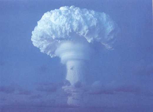 Росія лякає світ безпілотником із ядерною бомбою, – Washington Post