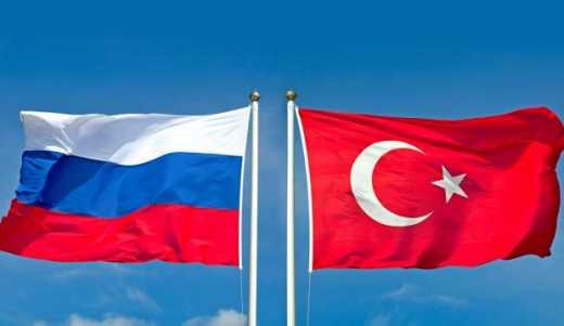 Санкції проти Туреччини шкодять більше Росії, — Rzeczpospolita