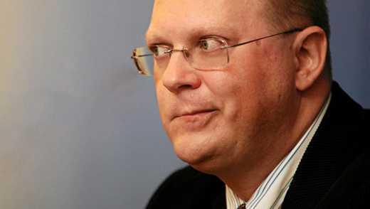 Власти Польши лишили российского журналиста права перебывать в стране