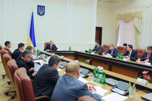 Обнародован список запрещенных продуктов при посещении Крыма
