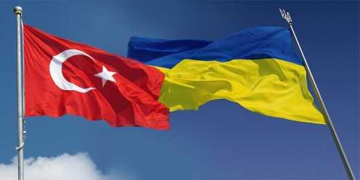Україна та Туреччина спільно протидіятимуть пропаганді РФ