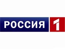 Знімальну групу прокремлівського телеканалу «Росія 1» депортували з Туреччини