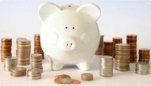 Проект держбюджету 2016: мінімалка підніметься аж на 166 гривень