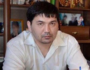 Казаха посадили на 4 роки за пропозицію  російську мову зробити державною