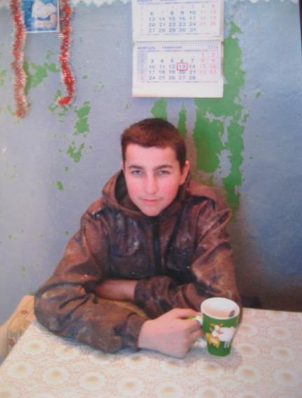 Как убивали подростка-украинца в Белореченской колонии Краснодарского края. «Ах ты, бандеровец!»