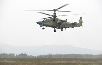 Фінляндія звинуватила Росію в порушенні повітряного простору