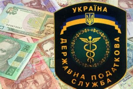 Казну України пограбували на 800 мільйонів гривень