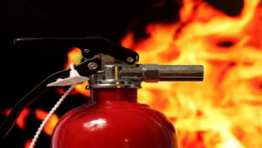 Дитина і ще троє дорослих згоріли заживо у пожежі в Херсоні