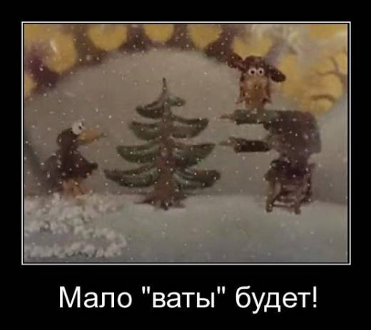 Новости Крымнаша. Выпуск #394 за 11.12.2015