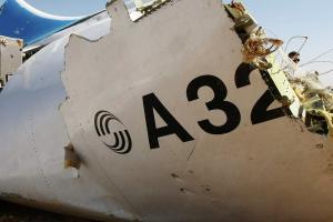Есть доказательства, что русские сами взорвали свой самолет над Синаем, — The Daily Mail
